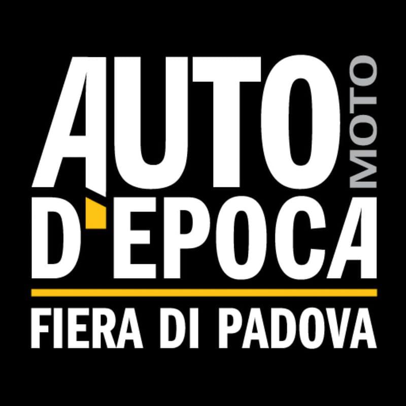 auto-moto-epoca-3