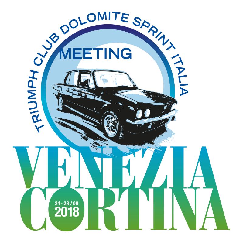 logo_venezia_cortina