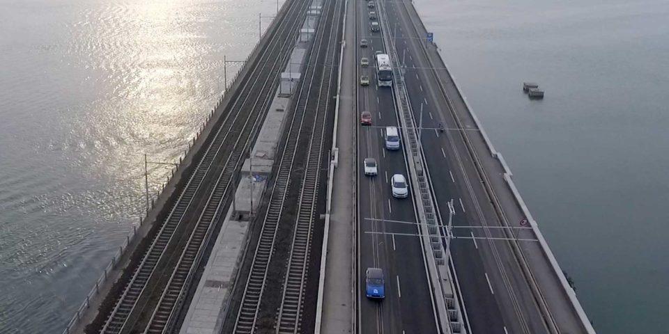 ponte-della-liberta